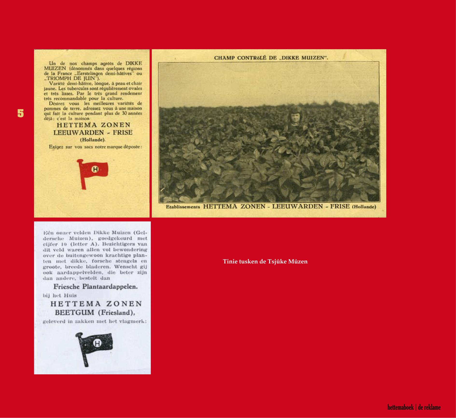 katernkaarten-05