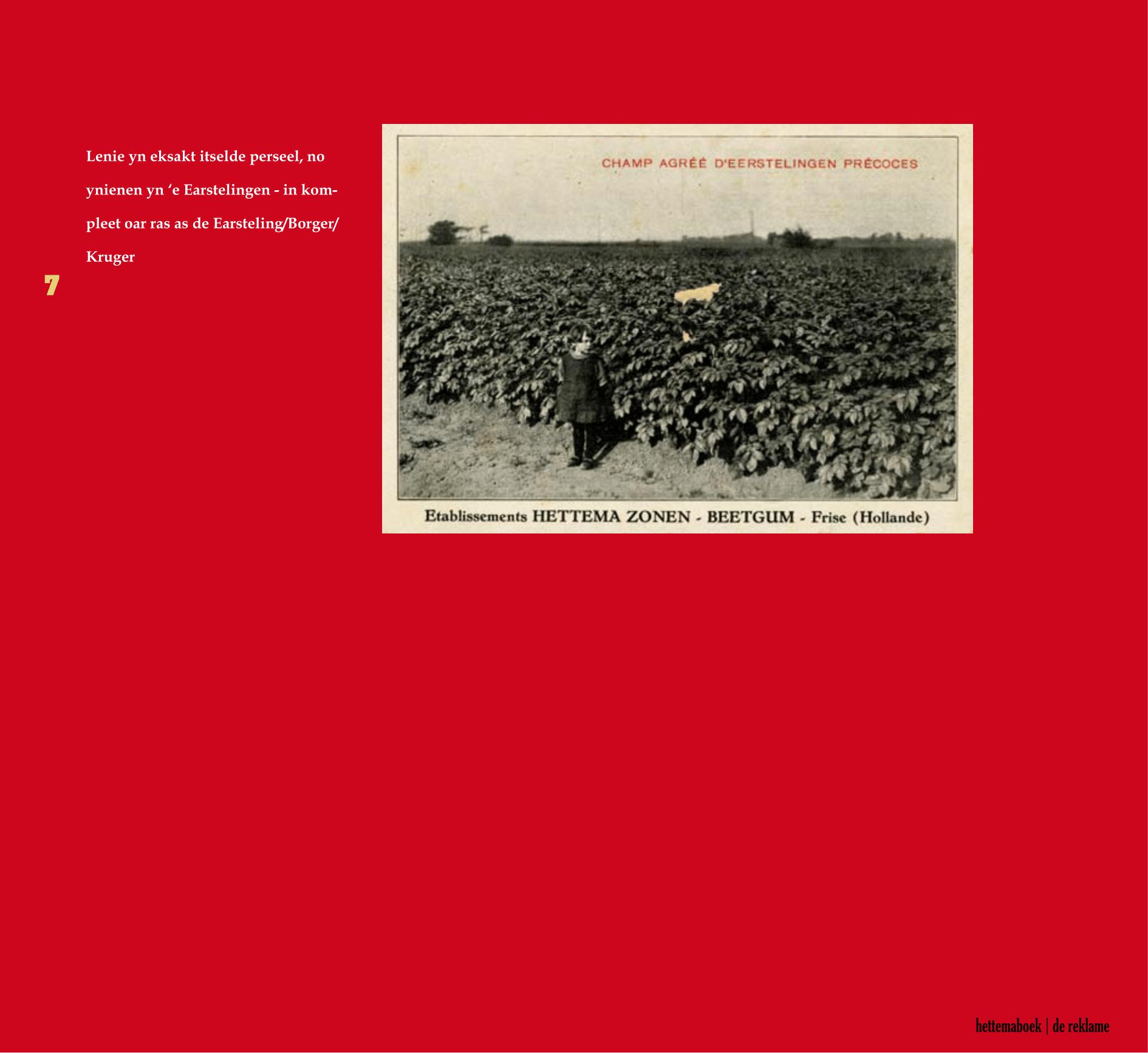 katernkaarten-07