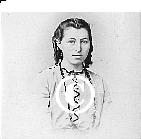 Hermina Busscher