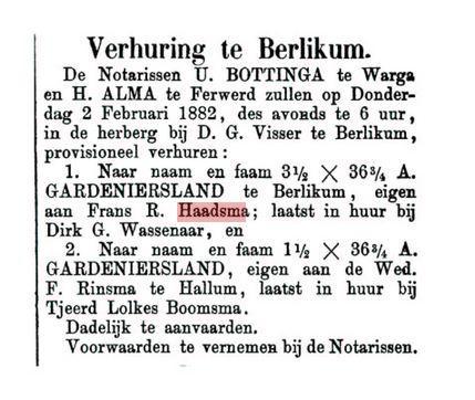 HAAD FR 1882 HIER