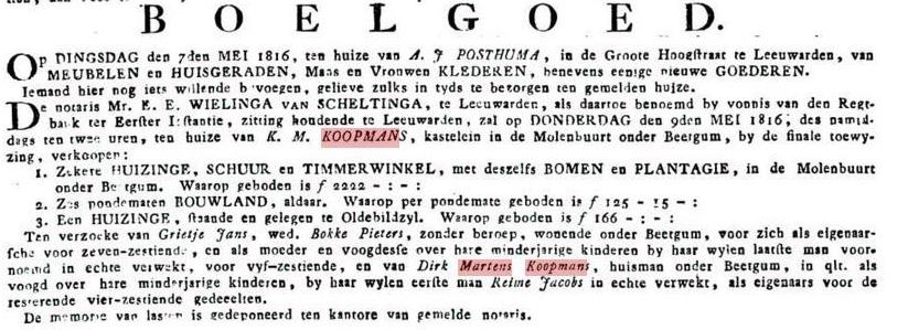 img (29)-1