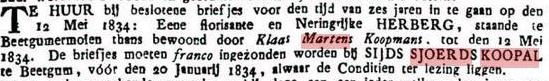 klaasmartens1834