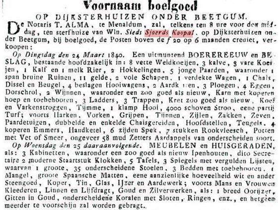 sydssjoerds1840