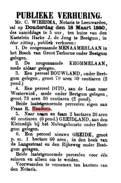 HAAD FD 1880 HIER