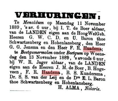 HAAD FR 1889 HIER