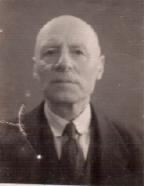 KOOPAL JAN WILLEMS