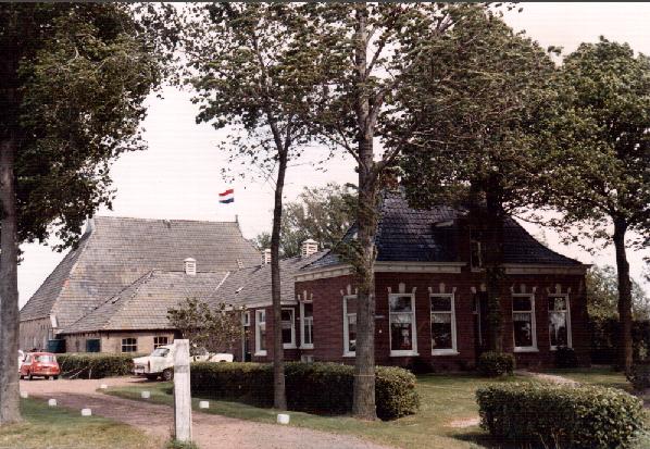KOOPAL SIRTEMA 6-6-1974