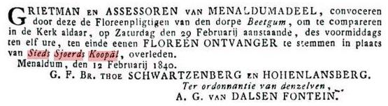 SYDSSJOERDSKOOPAL1840