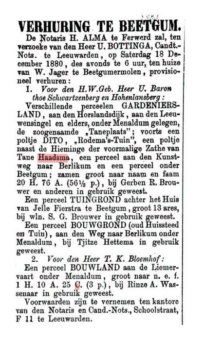 haadsmatr 1880