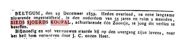 img (70)