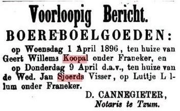 koopalgeertwilems1896