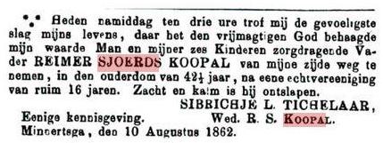 koopalreimersjoerds1862