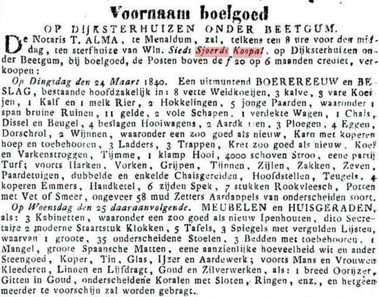 koopalsiedssjoerds1840