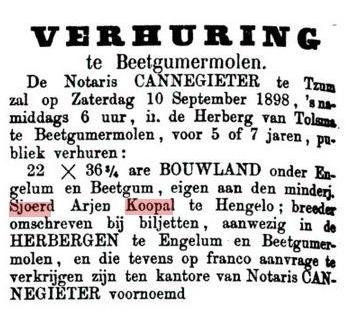 koopalsjoerdarjen1898