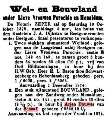 schaafvanderarjendouwes1874