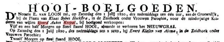 sjoerdaukes1820