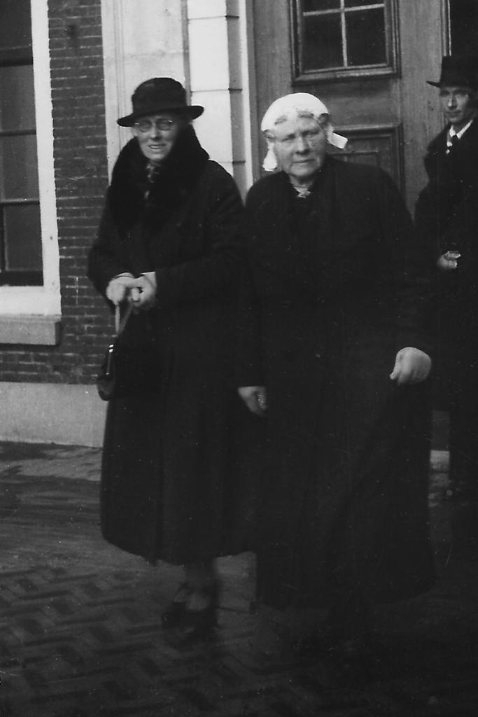 antjeboelstranoordenbos1937
