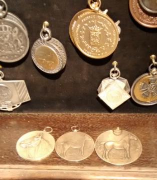 boe-medaljes