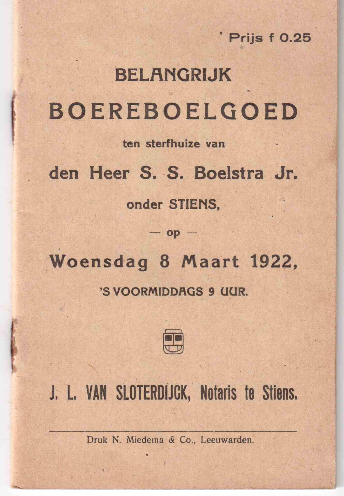 boelstra-boelguod-s-s
