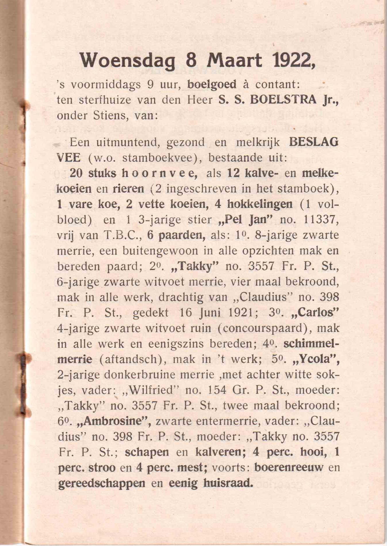 boelstra-boereboelguod-1922