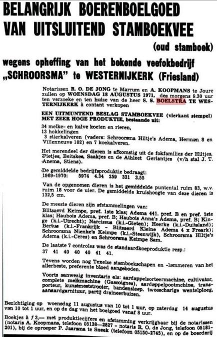boelstra-s-s-1971