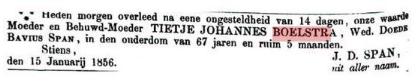 boelstra-tietje-johs-1856