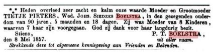 boelstra-tietje-piters-1857