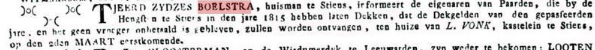boelstra-tjeerd-zydzes-hynst-1819