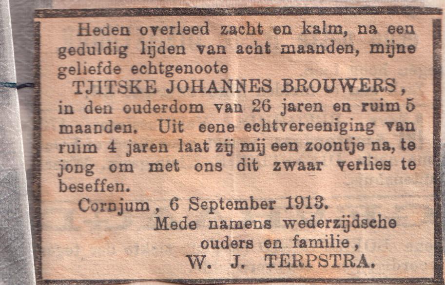brouwer-tjitske-johannes-rouadv