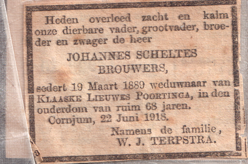 brouwers-johs-sch