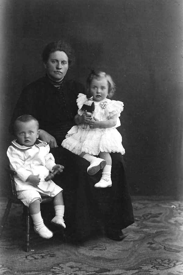 beppefetsjejohannesjanke-1919