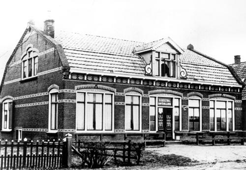 gersleat1936