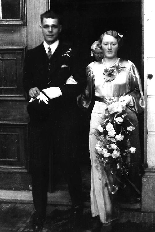janbergaatjeboelstra1937-2