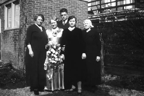 johannesoostra-cs1937