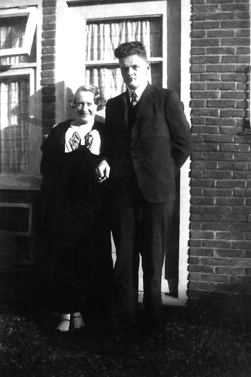 johannesoostraatjeboelstra1937