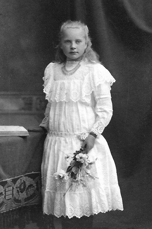 sytscheboelstra-1913
