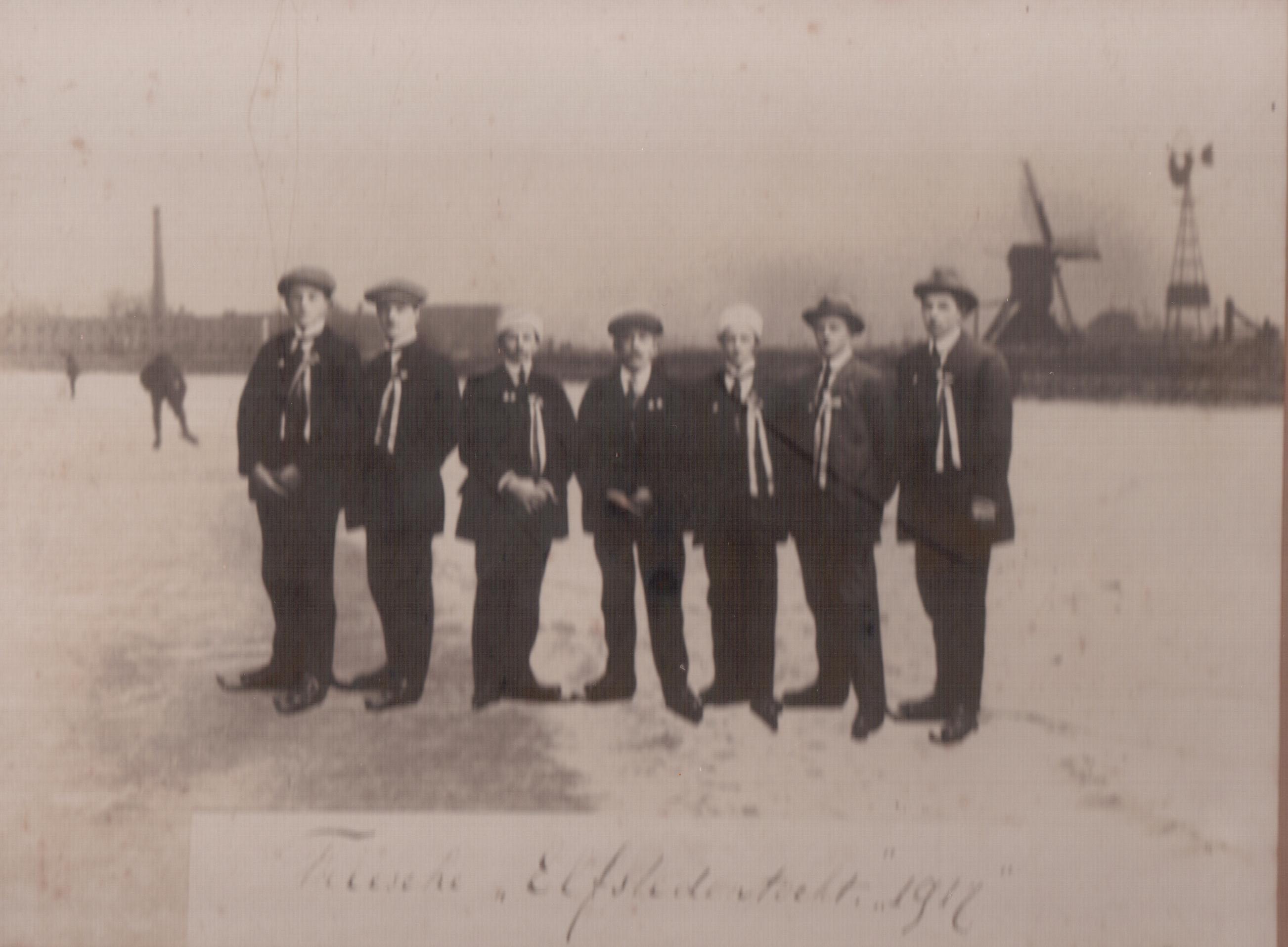 werff-ytzen-piters-maten-alvestedetocht-1917