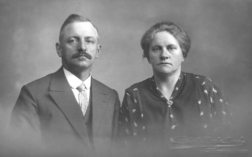 doekefetsjeoostra1930