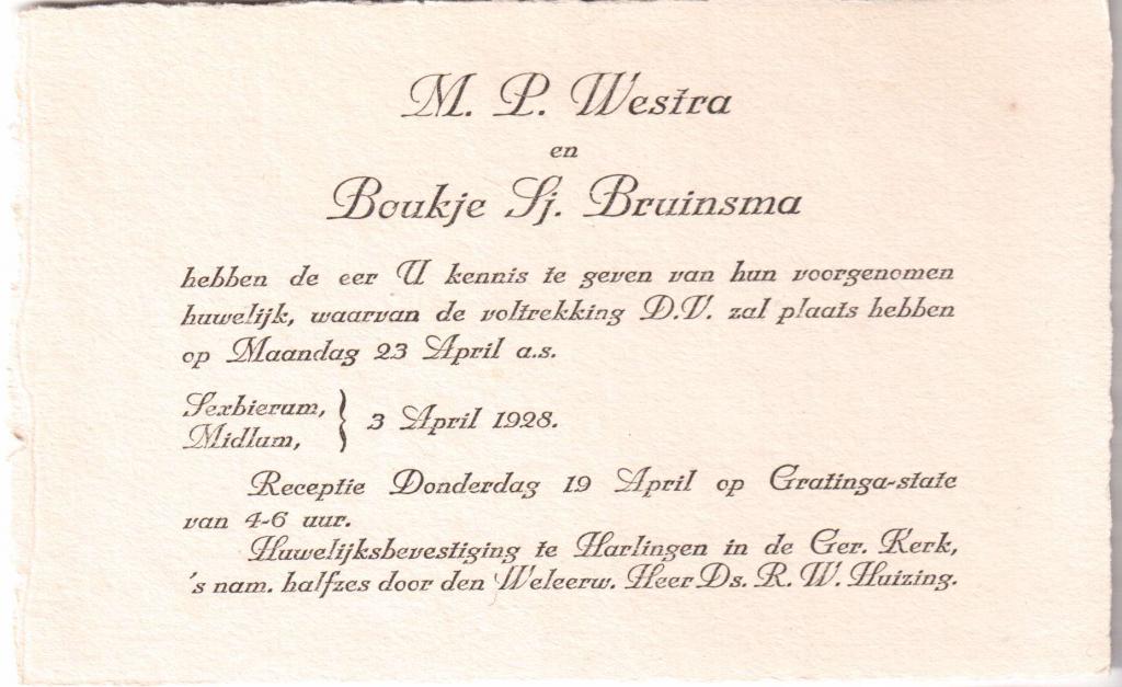 bruinsma-feestboekje