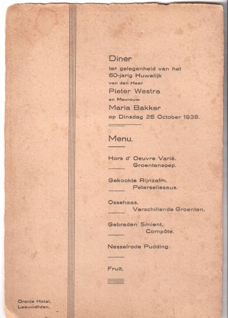westra-pieter-menu