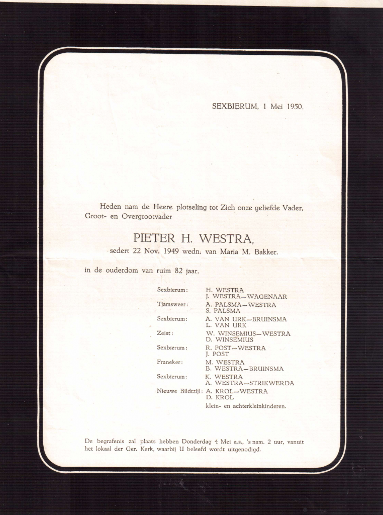westra-pieter-roubrief
