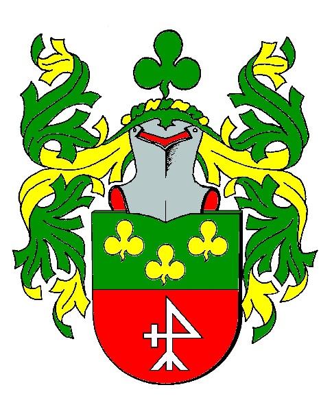 heslinga