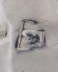 sulver2-4