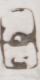 zilvermerkteken1