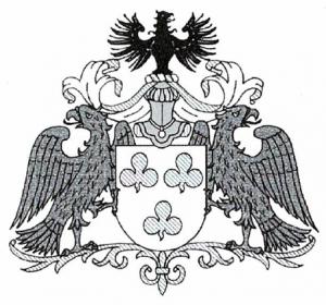 Sjoch: Genealogysk Jierboek 2018