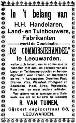 Deze afbeelding heeft een leeg alt-attribuut; de bestandsnaam is ZPC-De-Commissiehandel-22-5-1919.png
